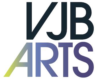 VJB Arts